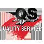BIJ SURGICAL-certifications