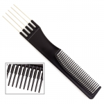 PROFESSIONAL BOTH SIDE COMB