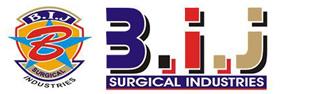 BIJ Surgical Industries